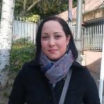 Angela Garzone
