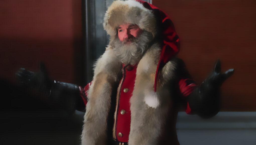 Natale migliori film