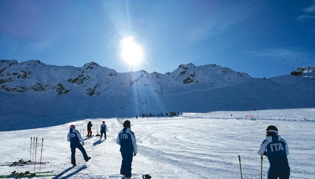 Piemonte Bonus Montagna