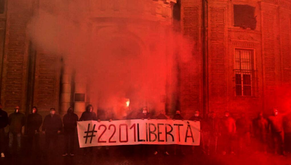 2201 liberta